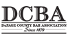 DuPage Country Bar Association