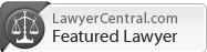 LawyerCentral.com